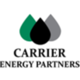 Carrier Energy Partners