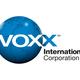 VOXX International