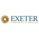 Exeter Property Group