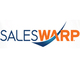 SalesWarp