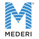 Mederi Therapeutics