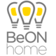 BeON Home