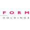 FORM Holdings