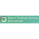 Cancer Treatment Services International
