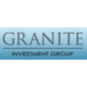 Granite Investment Group