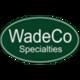 WadeCo Specialties