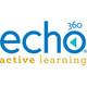 Echo360