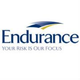 Endurance Specialty Holdings