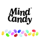 Normal mindcandy logo