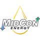Mid-Con Energy Partners