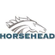 Normal horsehead squarelogo 1442561199638