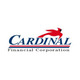 Cardinal Financial Corporation