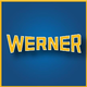 Normal werner enterprises squarelogo 1396553592206