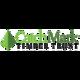 CatchMark Timber Trust