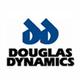 Normal douglas dynamics