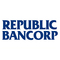 Republic Bancorp