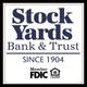 Stock Yards Bancorp