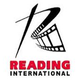 Reading International