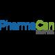 PharmaCan Capital
