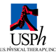 U.S. Physical Therapy