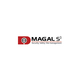 Magal Security Systems