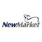 NewMarket Corporation