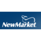 NewMarket Corporation