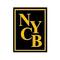 New York Community Bancorp