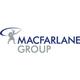 Macfarlane Group