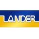 Normal lander logo   enhanced 2  2