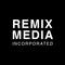 Remix Media