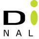 Normal cropped idiro analytics logo jan 2015
