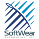 SoftWear Automation