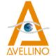 Avellino Labs