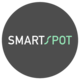 SmartSpot