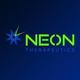 Neon Therapeutics