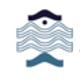 Aquatic Foods Group