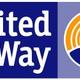 United Way Silicon Valley