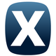 Redx Pharma