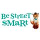 Be Street Smart