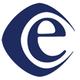 e-Gov Systems