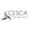 Cesca Therapeutics