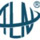 TLN Worldwide Enterprises