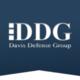 Davis Defense Group