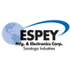 Espey Mfg. & Electronics