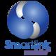 Smartlink Mobile