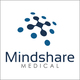 Mindshare Medical