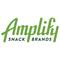 Amplify Snack Brands