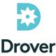 Drover
