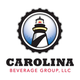 Carolina Beverage Group